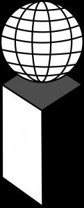 インタラクティブクリエイターズのロゴマーク